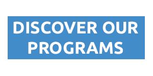 Discover Our Programs Button
