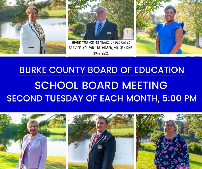 boards members
