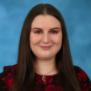 Ashley Kethley's Profile Photo