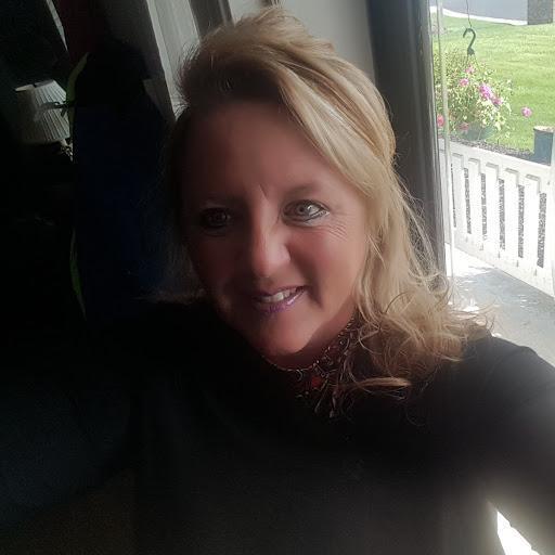 Amy Dishman's Profile Photo
