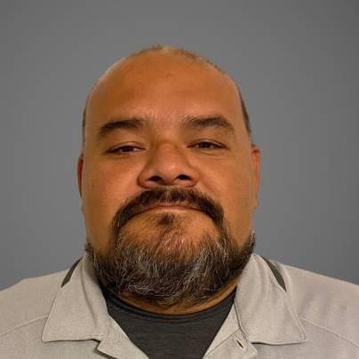 Alvaro Gonzalez's Profile Photo
