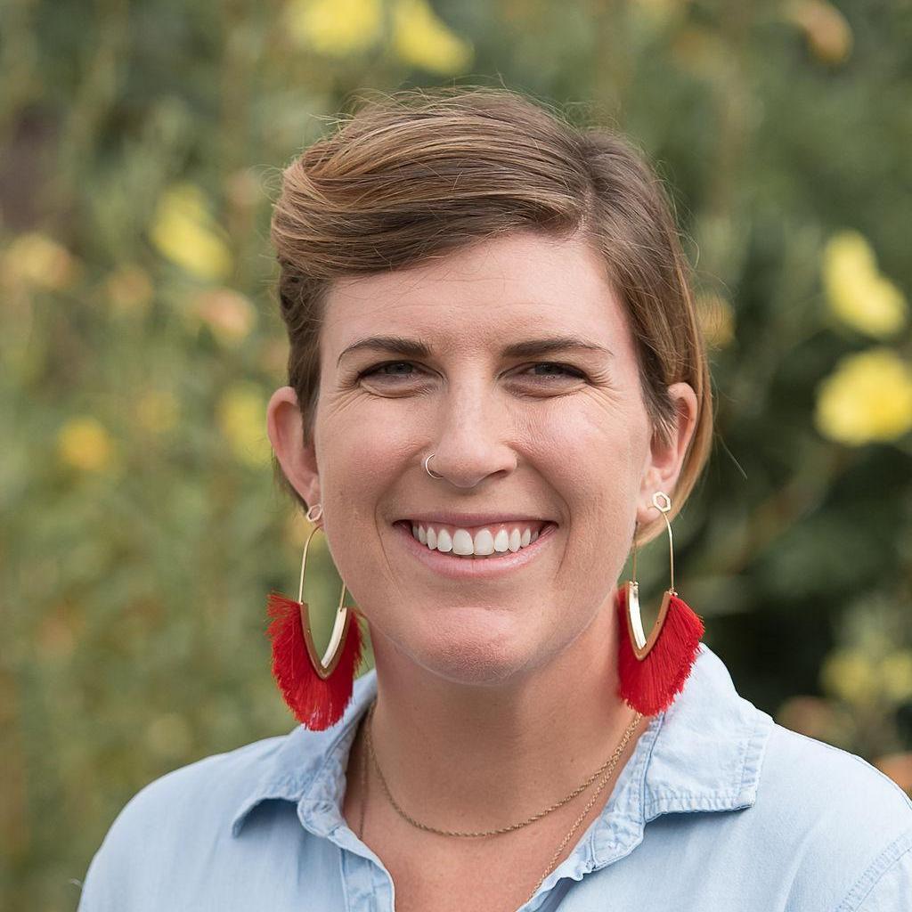 Sarah Van Lant's Profile Photo