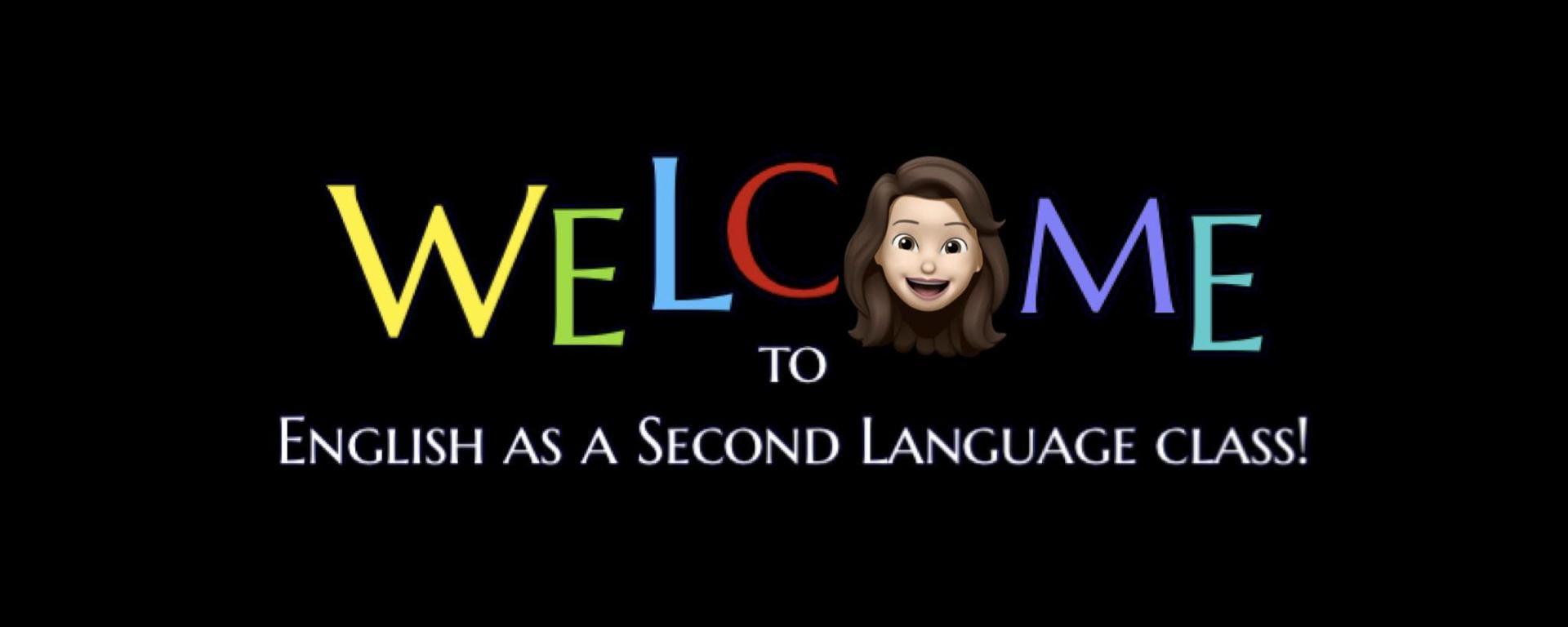 Hello * Hola * Hello