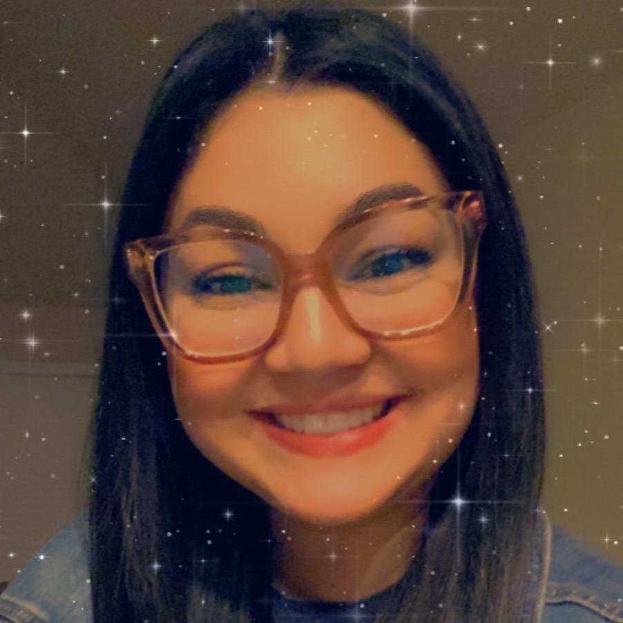 Vanessa Vasquez's Profile Photo