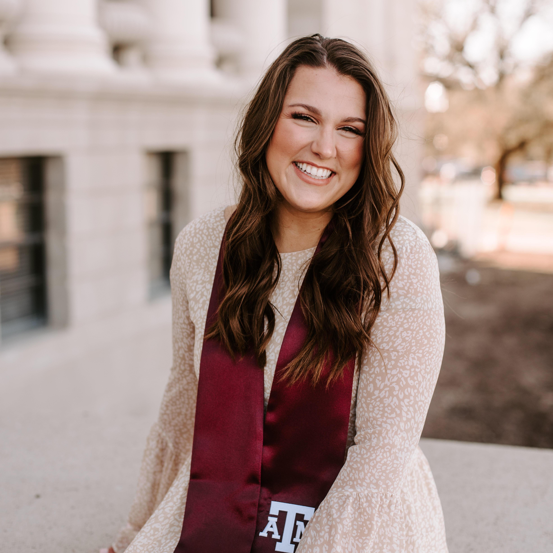 Kate Kaiser's Profile Photo