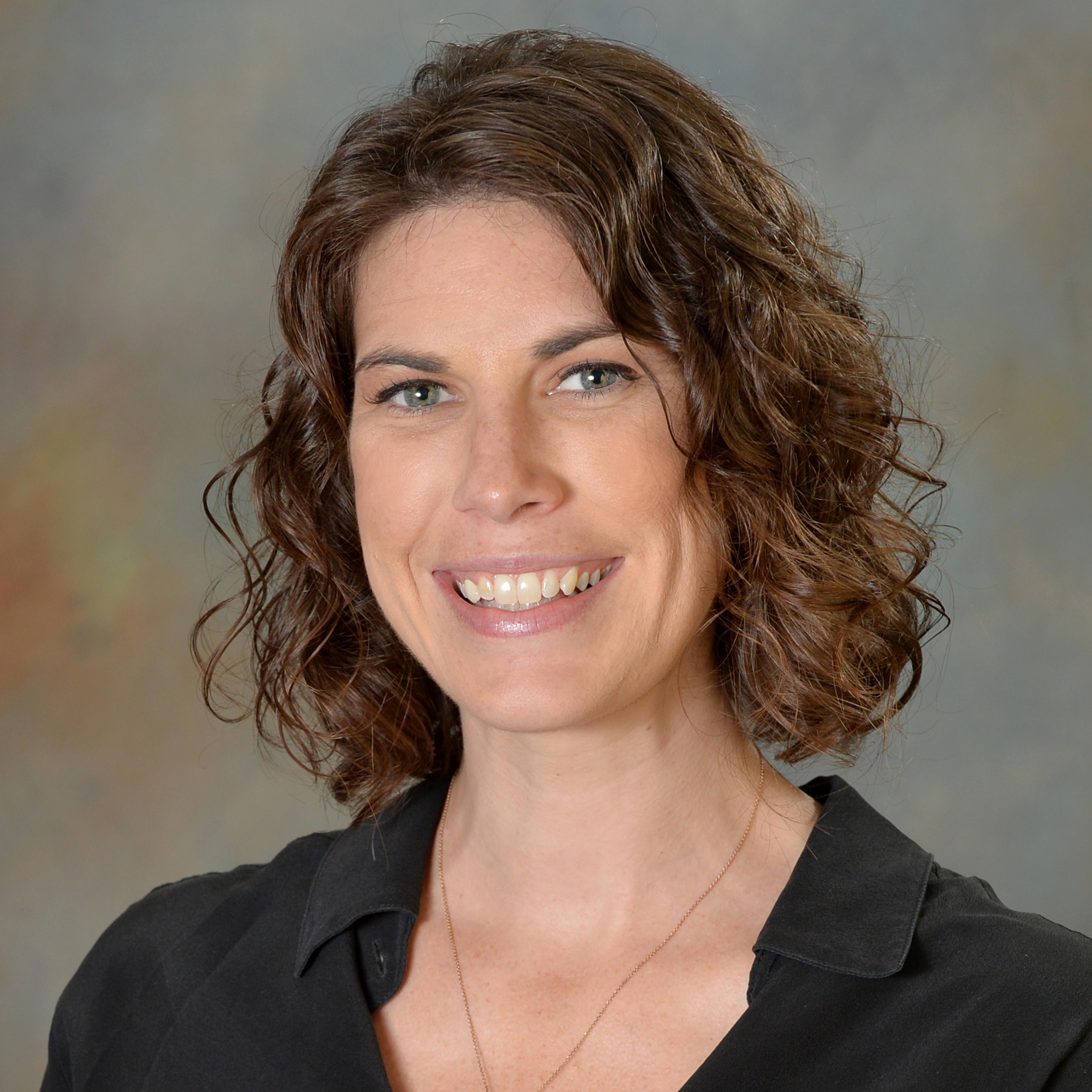 Margaret Lanphere's Profile Photo