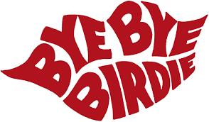 Bye Bye Birdie.png
