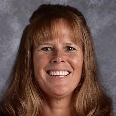Nancy Peterson's Profile Photo
