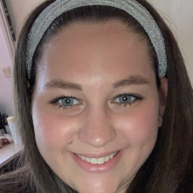 Kayla Schatz's Profile Photo
