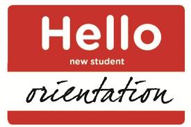 image of Hello Name Tag