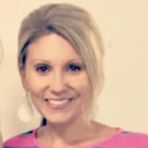 Brooke Cope's Profile Photo