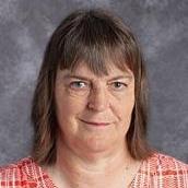 Deb Latta's Profile Photo