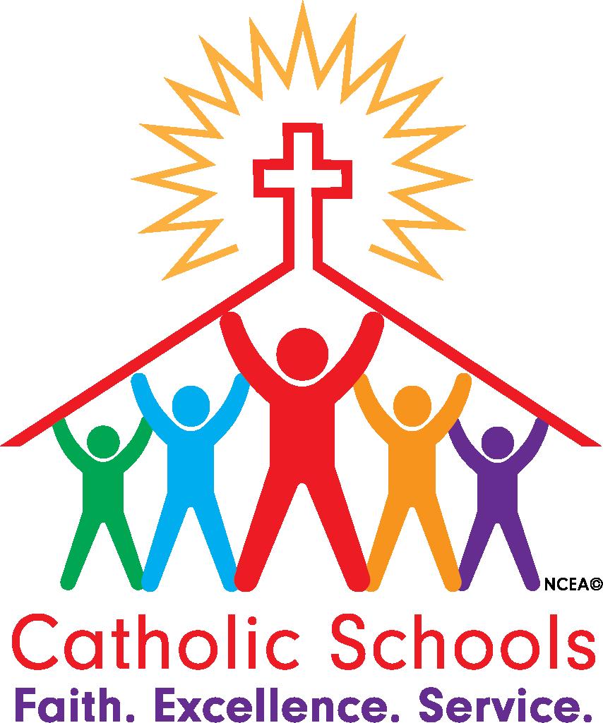 CSW Logo no dates