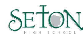 Seton Hiigh School logo.png