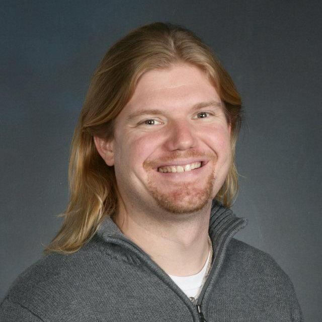 David Coddens's Profile Photo