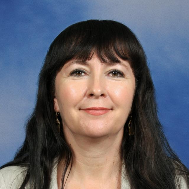 Gabriella Triola's Profile Photo