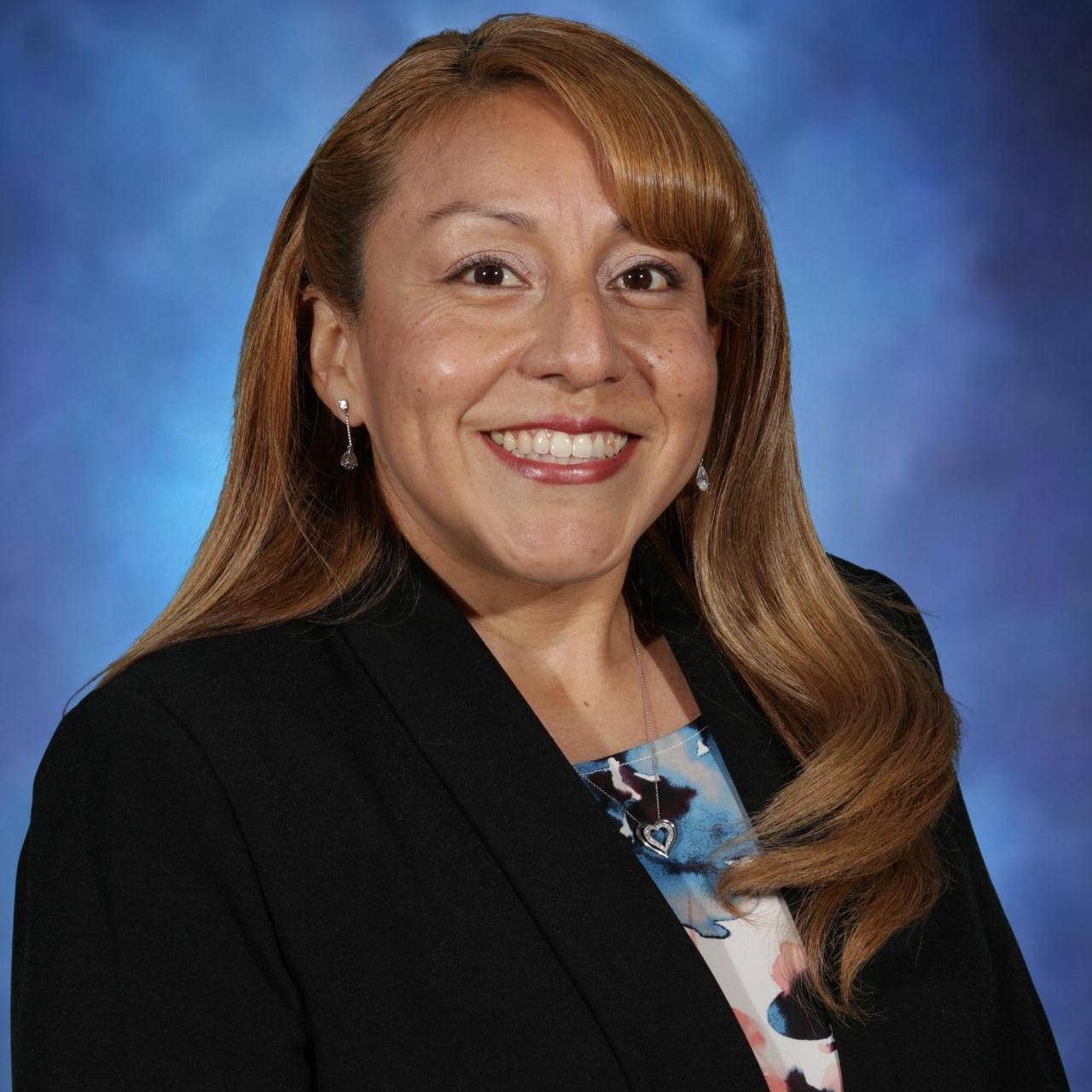 Wendy Correa's Profile Photo
