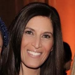 Sara Tetievsky's Profile Photo