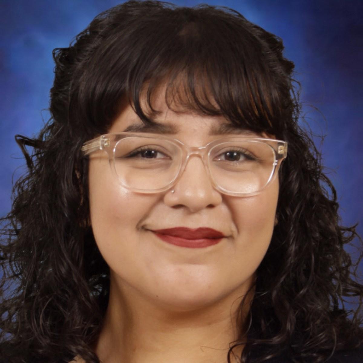 Angela Montijo's Profile Photo