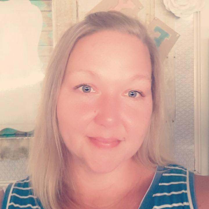Lucretia Kinnin's Profile Photo