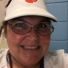 Tashia Raynor's Profile Photo