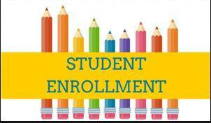2021/2022 TK/K & New Student Enrollment Information Featured Photo