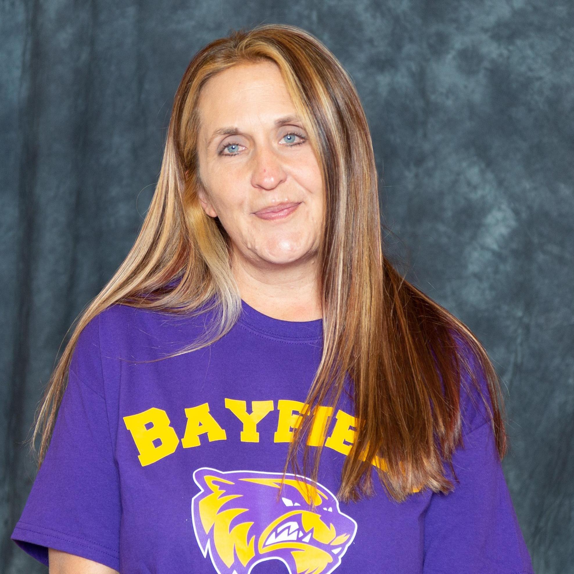 Lora Porter's Profile Photo