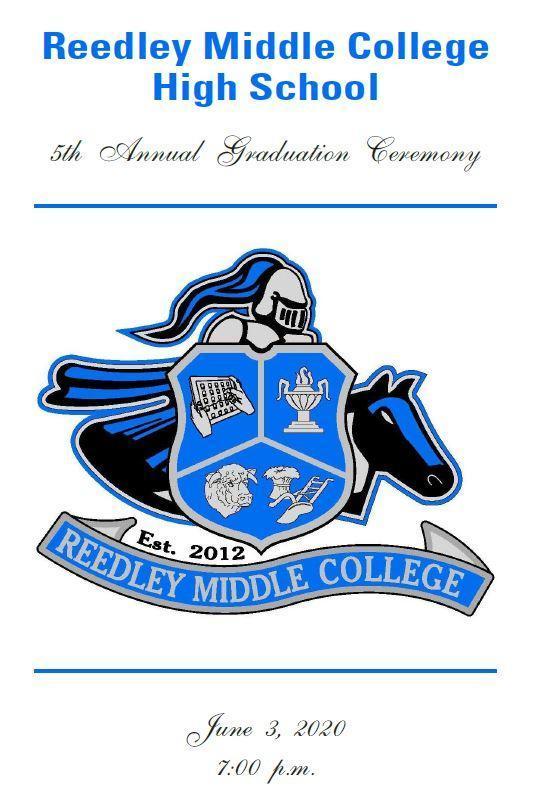 Graduation program thumbnail.JPG