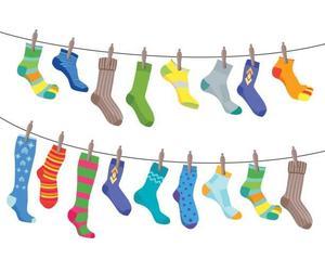 vibrant-idea-socks-clipart.jpg