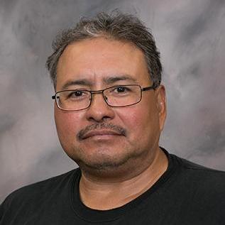 David Mata's Profile Photo