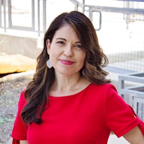 Carolyn Castillo's Profile Photo