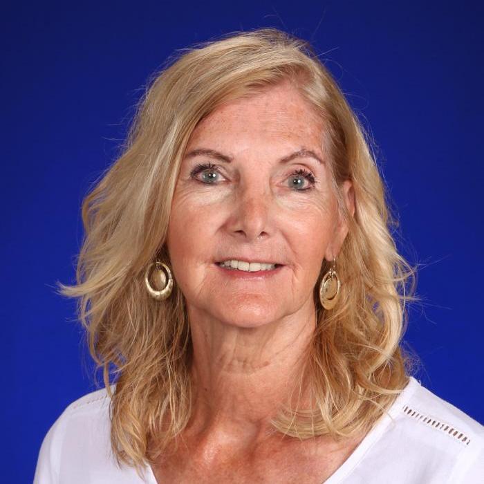 Pat Huntley's Profile Photo