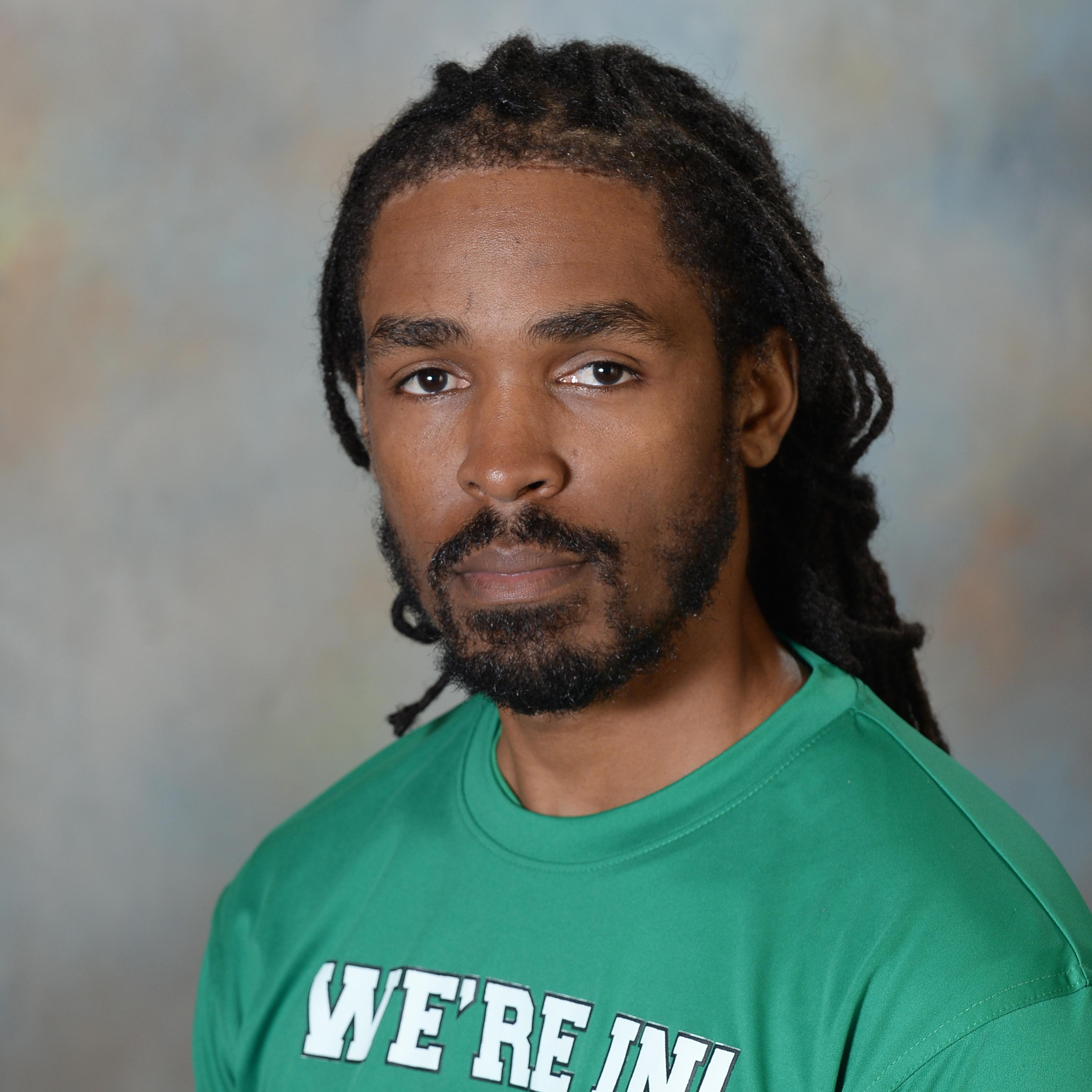 Rickey Henry's Profile Photo
