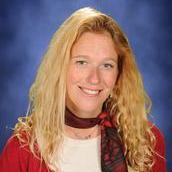 Jennifer Held's Profile Photo