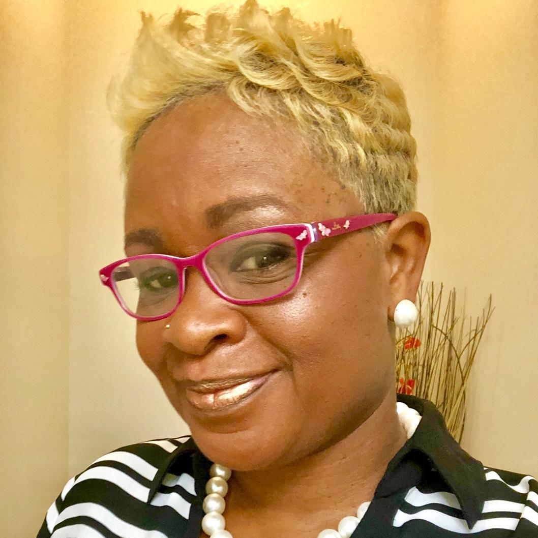 Loveinu Brown's Profile Photo