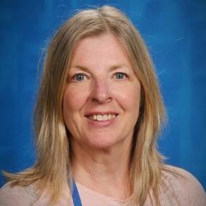 Cheri Jensen's Profile Photo