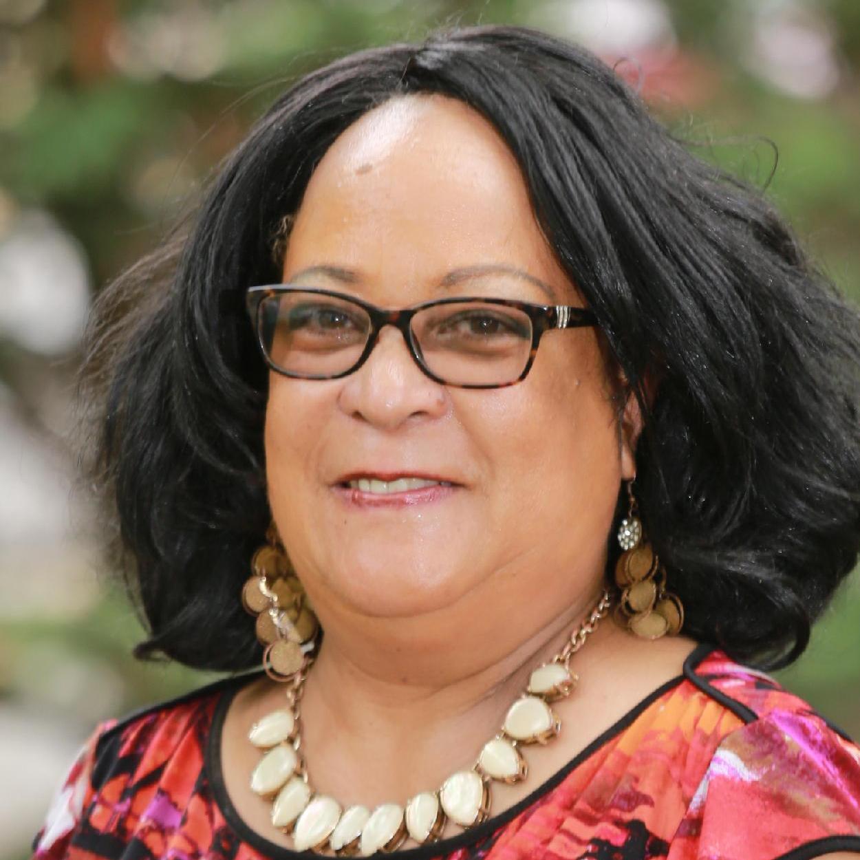 Aldith Colemen's Profile Photo