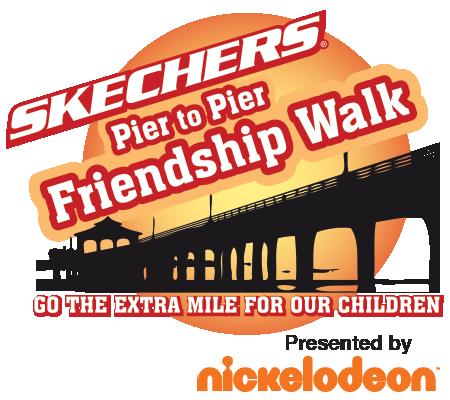 Skechers Pier-to-Pier Friendship Walk - Oct. 27 Featured Photo