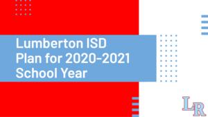 District Plan Image