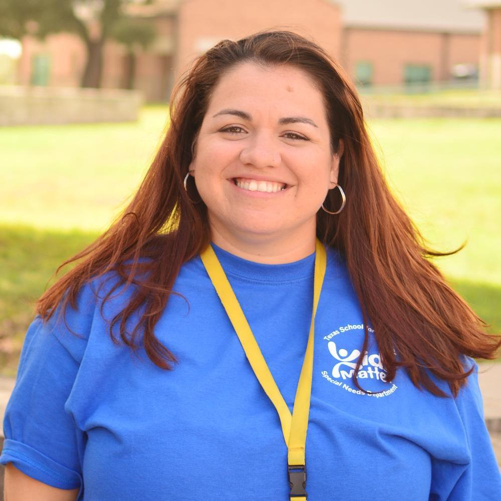 Debra Ramirez-Pacheco's Profile Photo