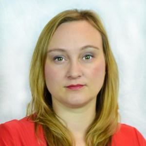 Kari Worsham-Clark's Profile Photo