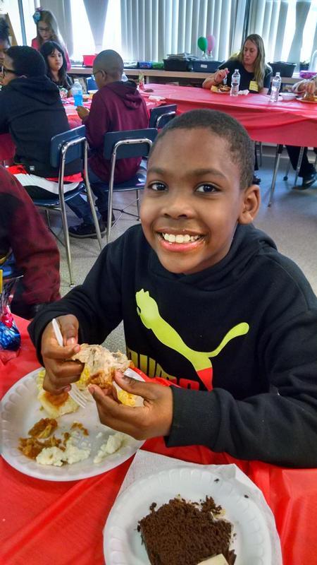 5th Grade Feast.jpg