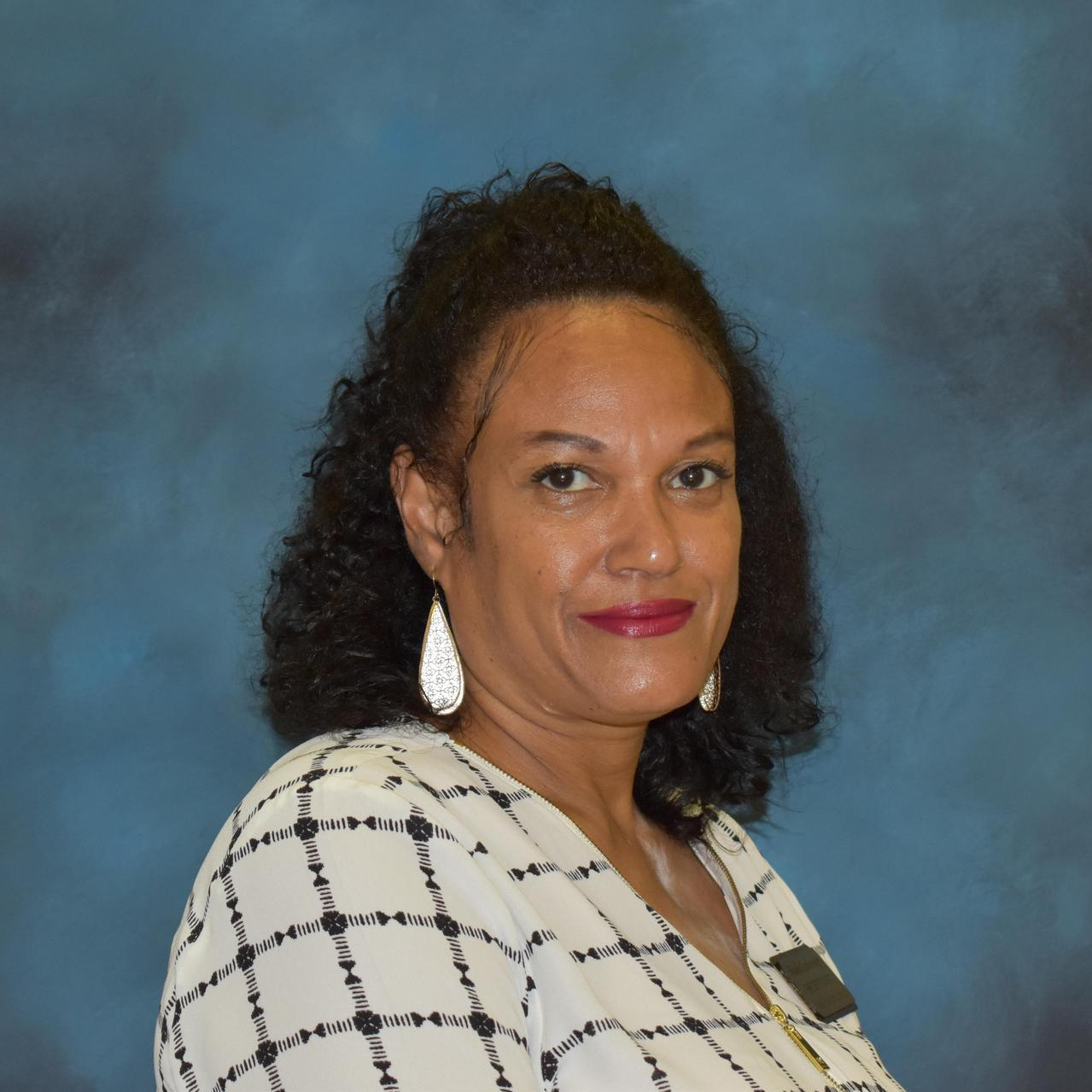 Wanda Scarborough's Profile Photo