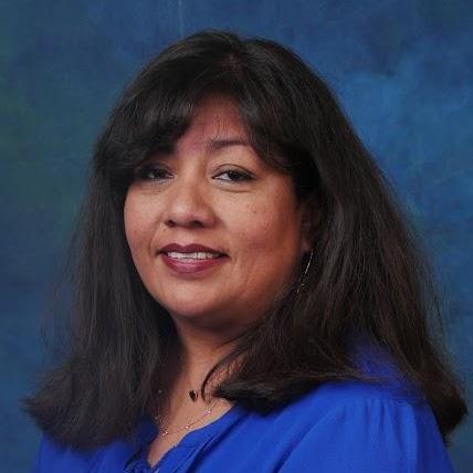 Carmen Lavalle's Profile Photo