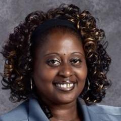 Alicia Fleming-White's Profile Photo