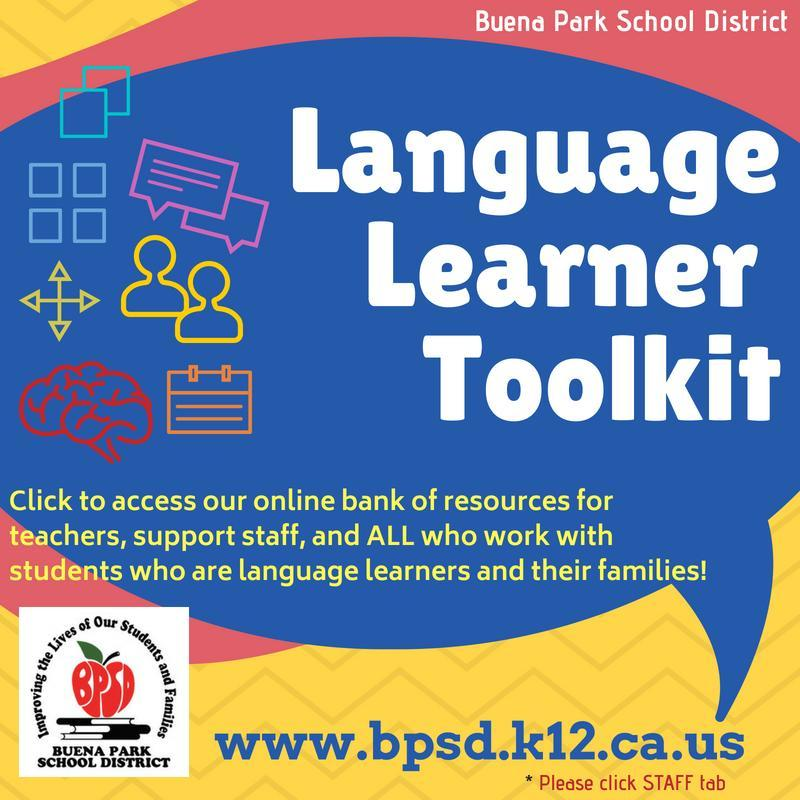 Language Learner Toolkit