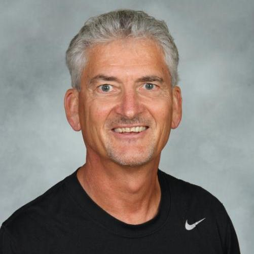 Michael Brooks's Profile Photo