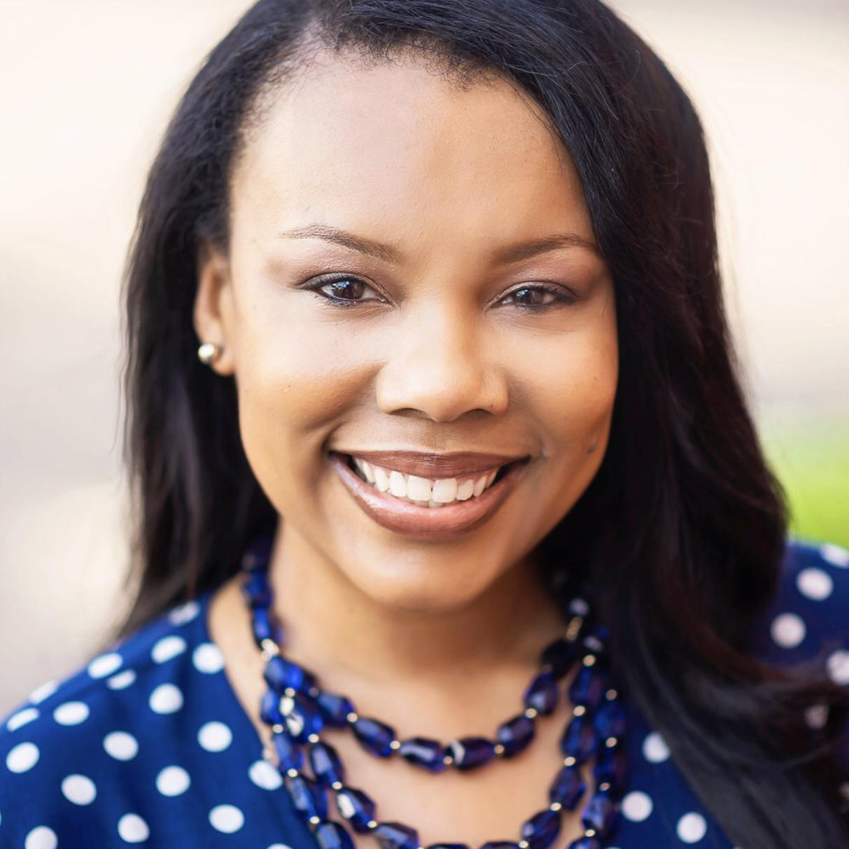 Sharonda Rose's Profile Photo