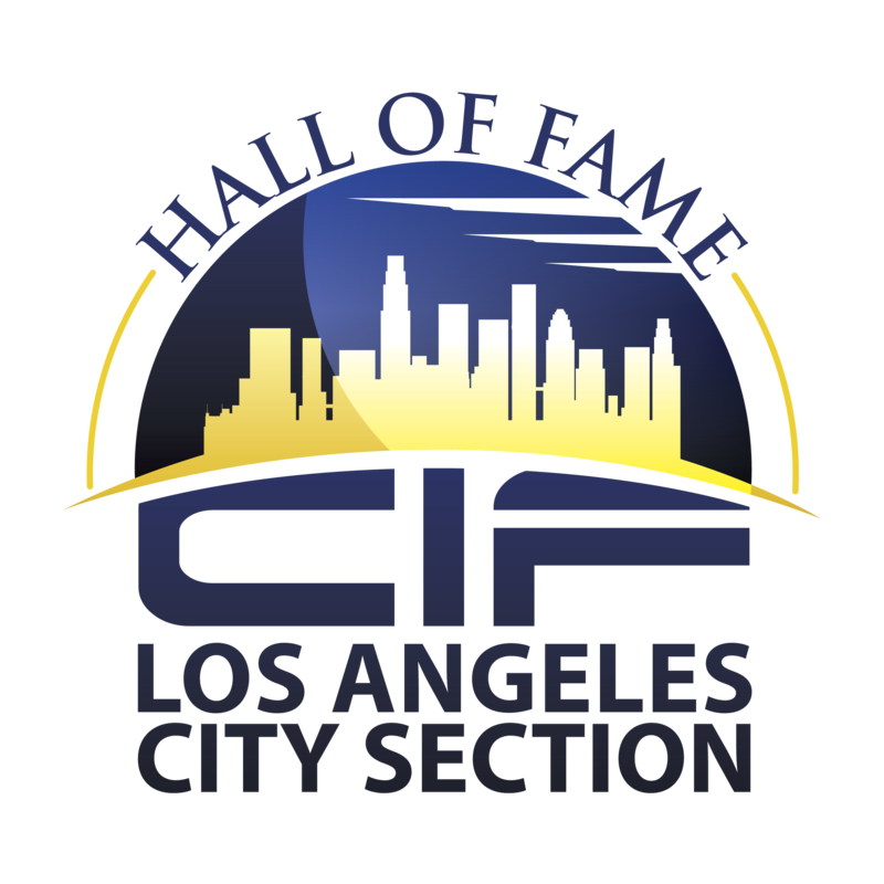 2021 Hall of Fame Registration Now Open Featured Photo