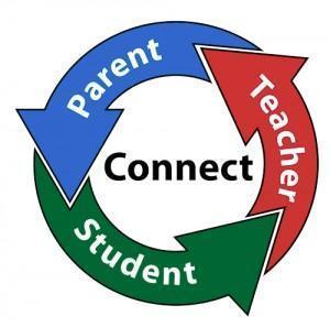 Parent Student Teacher Compact